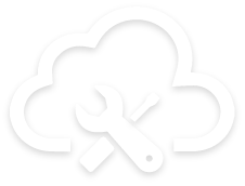 icon_field-service-cloud