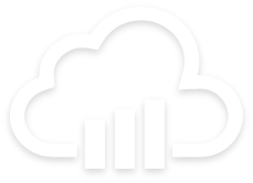 icon_marketing-cloud