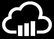 icon_marketing-cloud