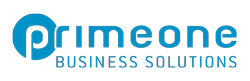 primeone business solutions