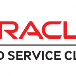 Oracle Field Service Cloud Implementation Specialist