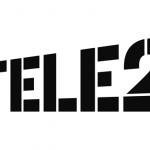 Kundenreferenz – Tele2
