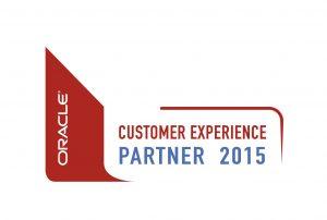 primeone_oracle_customerexperienceaward2015-01