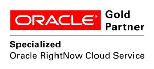 o_specgold_oraclerightnowcloudservice