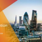 Oracle Open World in London (16-17. Jänner 2019)