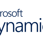Microsoft Dynamics 365 Partnerschaft