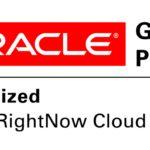 Ihr Spezialist für die Oracle Service Cloud (RightNow)
