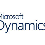 Die neuen Microsoft Dynamics Release Notes (April 2019) sind da…