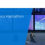 PowerApps und Dynamics Hackahon am 15.03. in Wien
