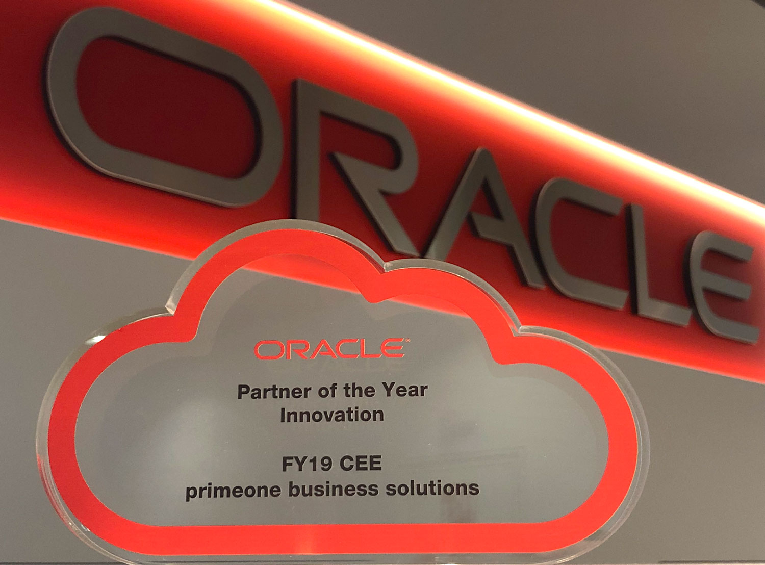 primeone-award-partner-of-the-year-innovation