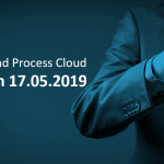 Oracle Integration und Process Cloud Hackathon in Wien