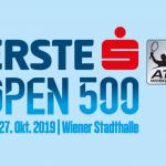 Offizielle Referenz zum EBO500 Turnierbutler
