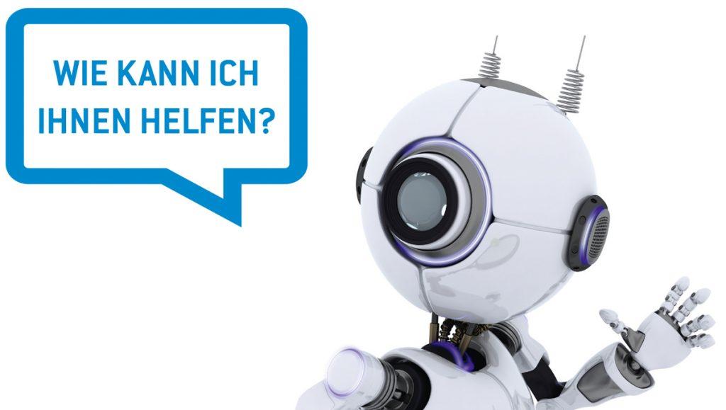 robotplayingtennis_wiekannichihnenhelfen