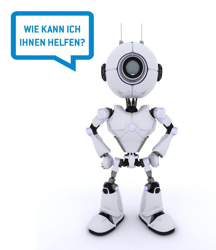chatbot_primeone