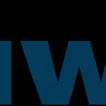Liwest setzt auf Oracle und primeone