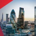 Oracle Open World in London (Tag 1)