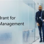 Gartner Lead-Management Report
