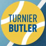 Besseres Fan-Engagement dank des Turnier-Butlers