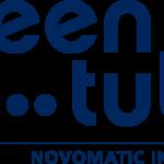 Greentube startet mit Micorsoft Dynamics 365 ins neue Jahr