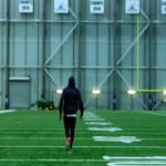 Seattle Seahawks spielen mit intelligenten Daten und Einblicken auf Sieg