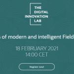 Jetzt zum nächsten Digital Innovation Lab anmelden