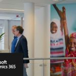 UNICEF begeistert Spender mit Microsoft Dynamics 365 Customer Insights