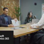 Intelligenterer Vertrieb mit Microsoft Dynamics 365 und Office 365