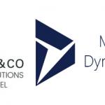 Die Firma E.Hartner setzt auf primeone und Microsoft Dynamics 365