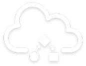 icon_process-cloud_w_small