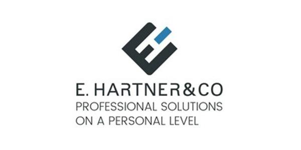 e.hartner-logo-ref