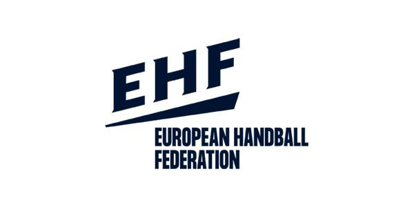 ehf-logo-ref