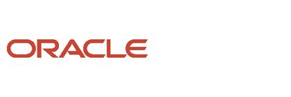 oracle gold partner logo