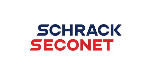 schrack-seconet-logo-ref